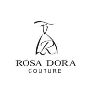 Rosa Dora兰州罗莎朵拉婚纱礼服