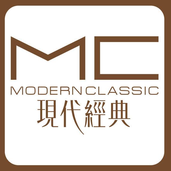 湛江开发区现代经典婚纱梦幻摄影城