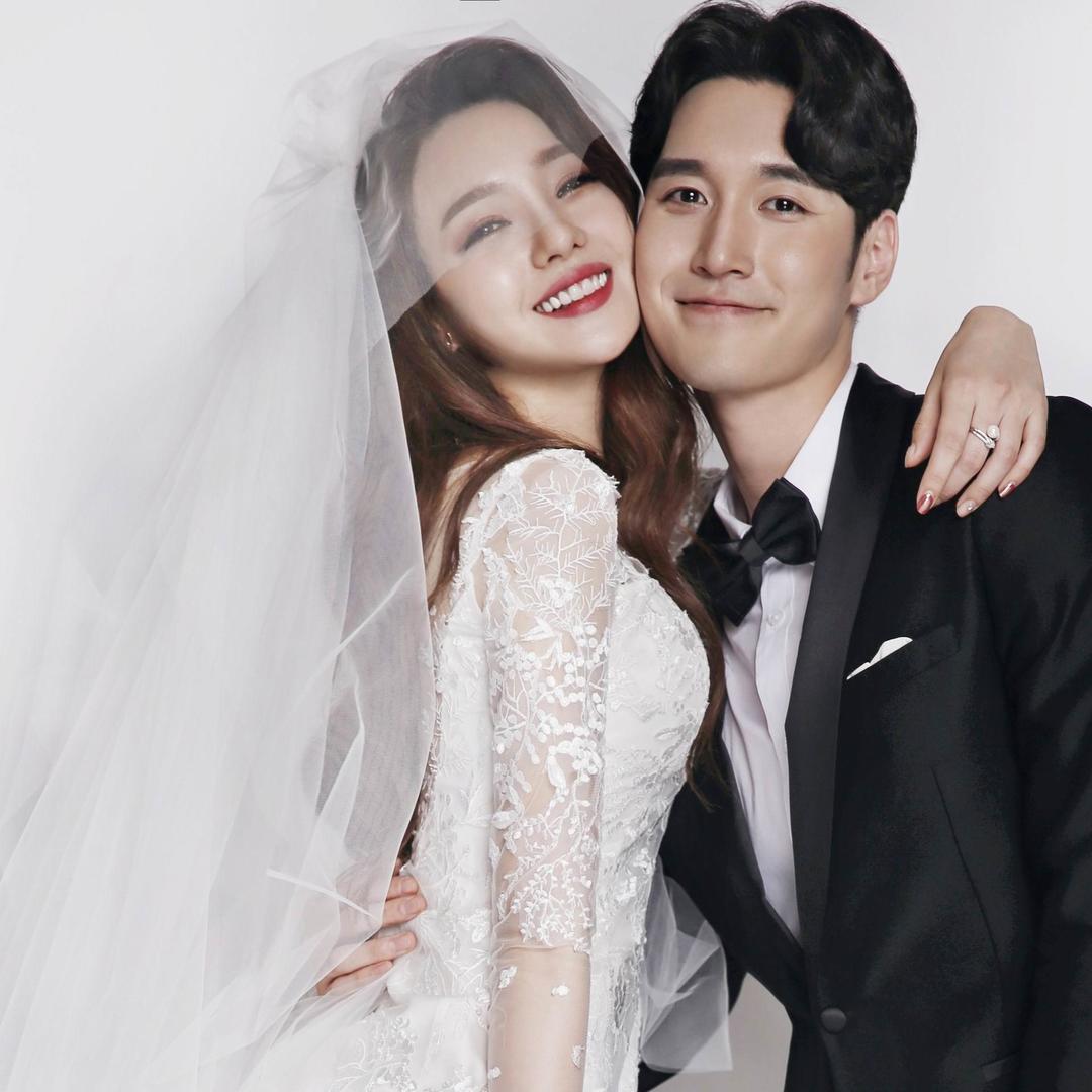 【高定系列】婚纱照8造8服+服装任选+韩式公主风