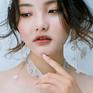 「资深档」化妆师全程跟妆免费试妆妈妈妆
