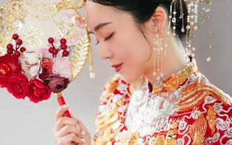 婚礼纪实摄影   单机位  婚礼全程跟拍