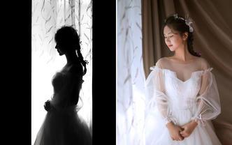 【新娘首妆/晚妆】免费提供饰品
