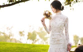 婚礼拍摄-总监档五机(摄影或摄像)