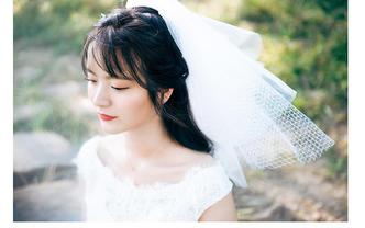 凌风摄影  纪实婚礼拍摄单机位全天