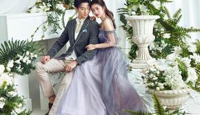 520爱你爱你表白节-为爱免单婚纱照摄影定制定金