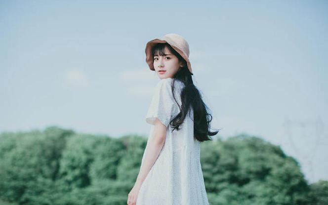 【致青春】●【清新风】Ⅳ