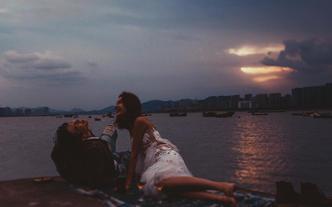 【INS城市微旅】玩转杭州|总监团队|专属拍摄