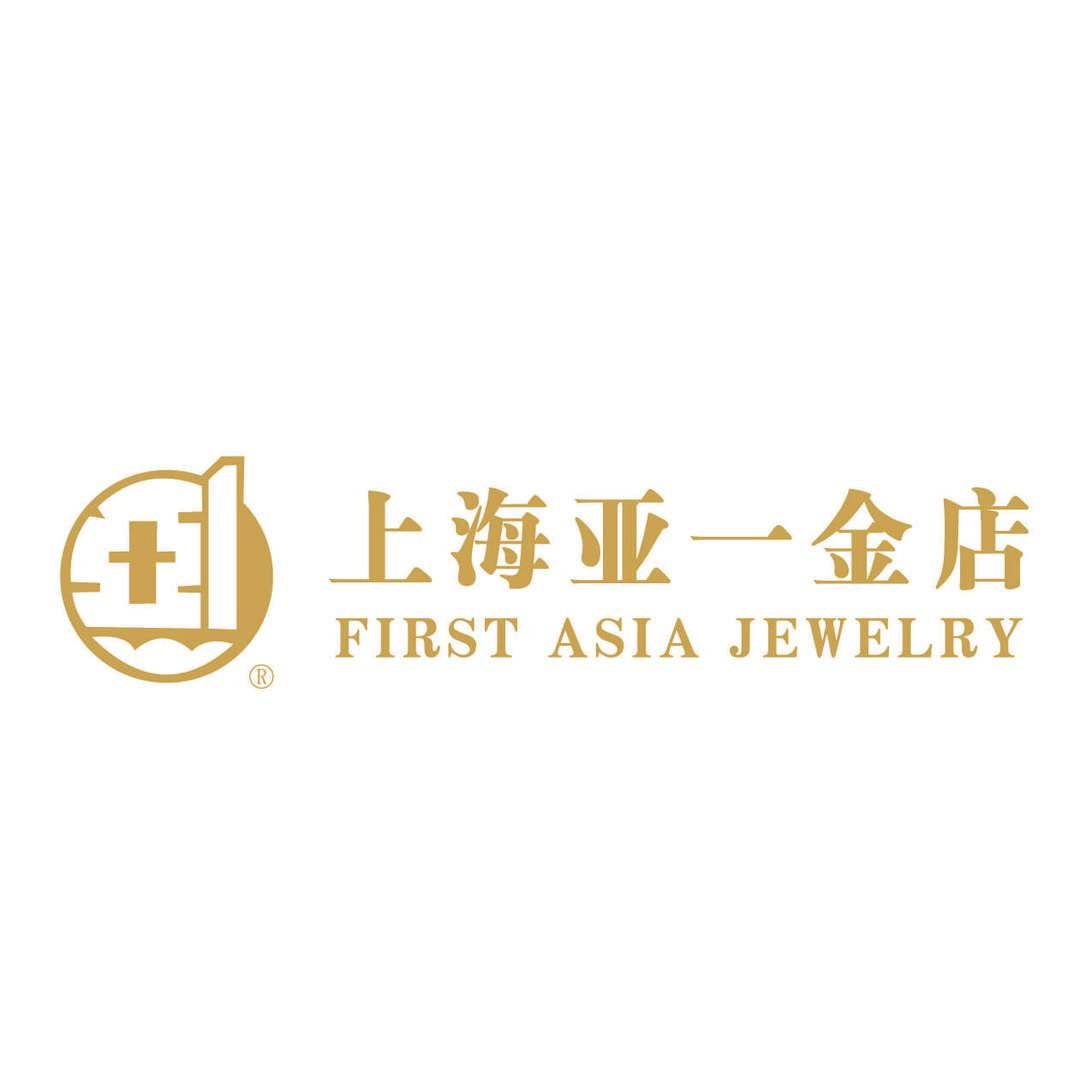 上海亚一金店体验中心