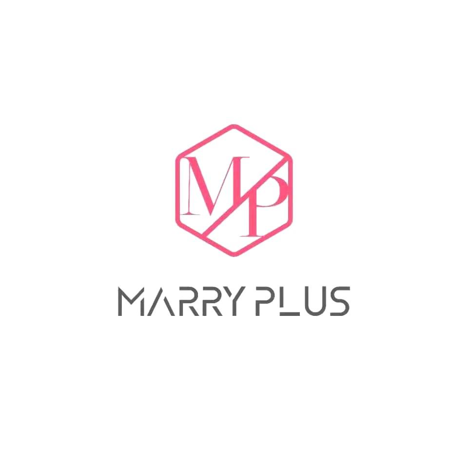 婚加 Marry Plus