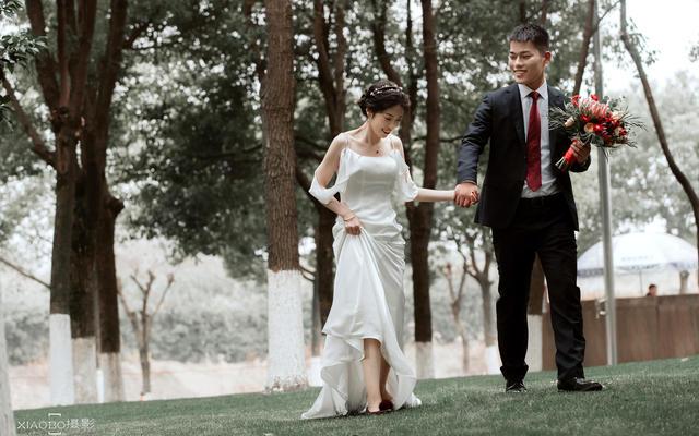 XIAOBO摄影客照分享