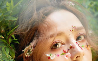 【早妆套餐】总监档+国际一线品牌化妆品