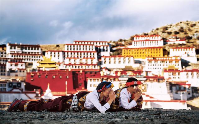 国内|西藏|真实客照分享