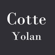 Cotte Yolan定制