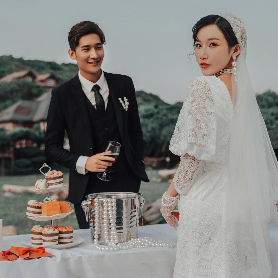 九州岛/碧海银湖/那琴半岛任选/一价全包