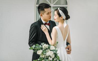 番茄新娘婚纱案例20200213
