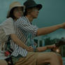 丽江/大理/多城旅拍+包接机+包酒店+专车