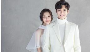 2019匠心研发精致新韩 | 总监一对一定制拍摄