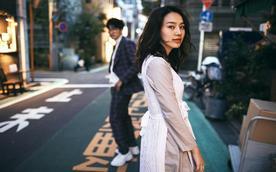 日本旅拍丨京都奈良东京可选+专车出行+1对1团队服务
