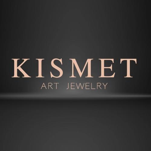 Kismet钻石工房