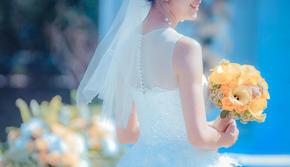 年度优质商家2019超值大热婚礼布置四大金刚