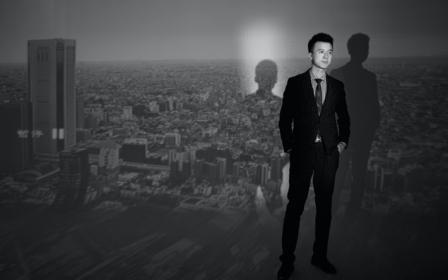【黄金组合】主持人+专业接亲+执行督导+音乐dj