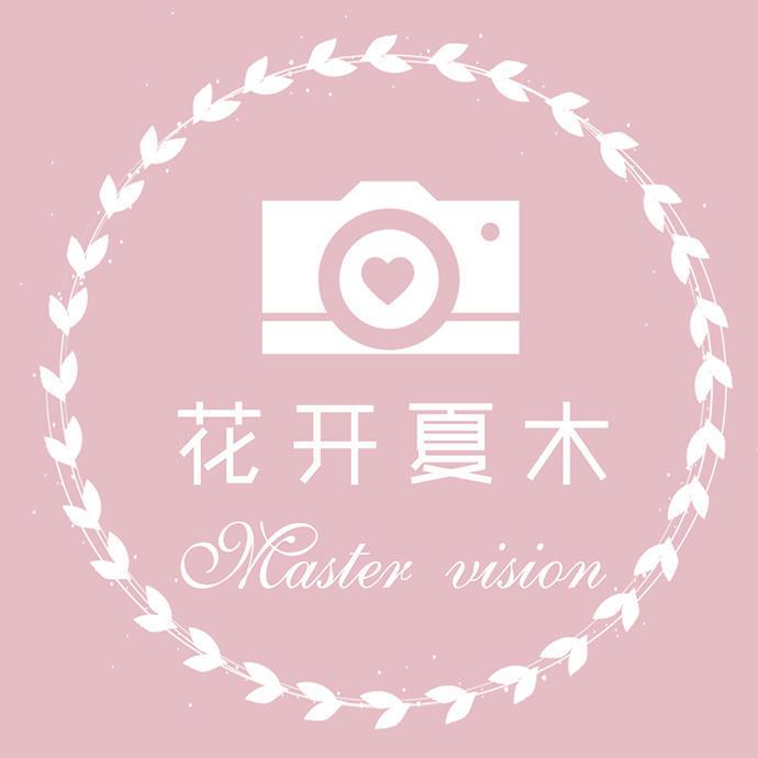 花开夏木-纽约纽约高级婚纱摄影