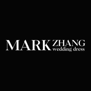 马克张婚纱嫁衣馆(合肥总店)