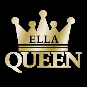 艾拉女王嫁衣馆
