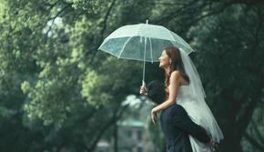 【95后爆款】   从校园到婚纱照+多风格拍摄