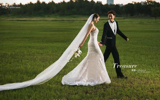MEMO   仪式婚礼