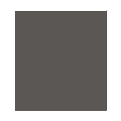 蔷薇婚礼企划