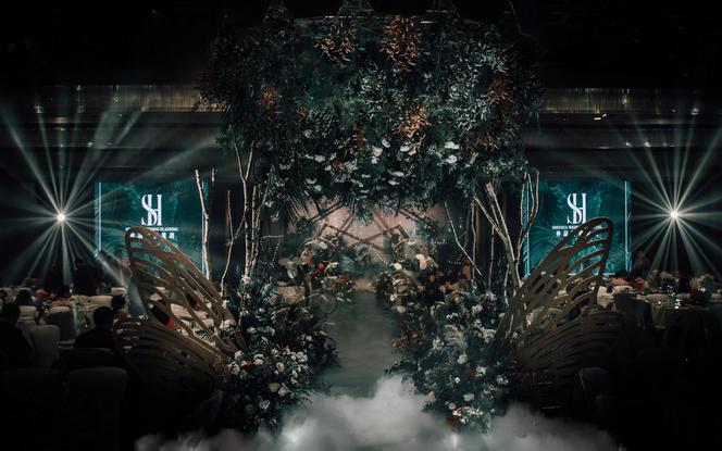 超值特惠 | 童话 | 森林热舞
