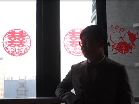 【瞳忆视觉】总监双机档婚礼定制摄像套餐