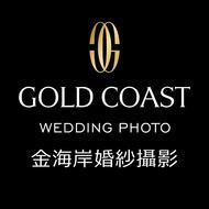 天津市金海岸婚纱摄影