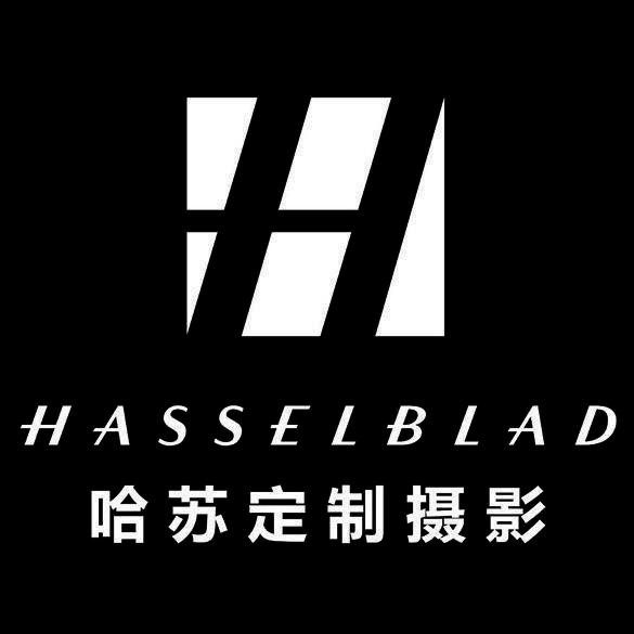 济宁哈苏Hasselblad定制摄影