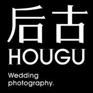 福州后古婚纱摄影