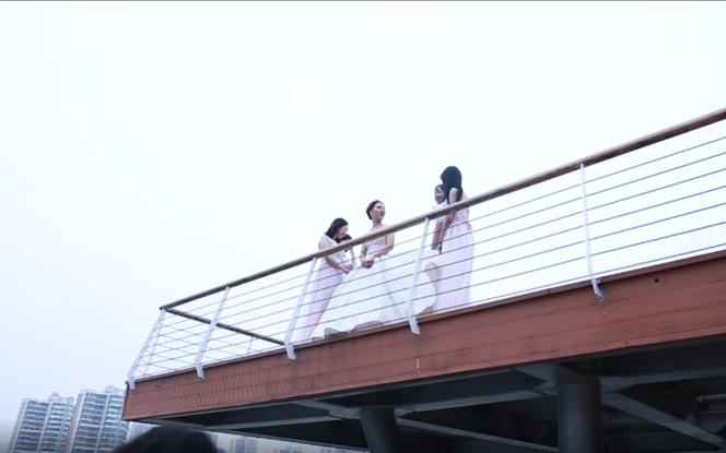 黑树电影工作室婚礼电影单机