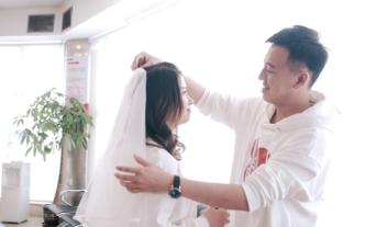 轻领证|轻婚礼|轻记录|限时优惠680)