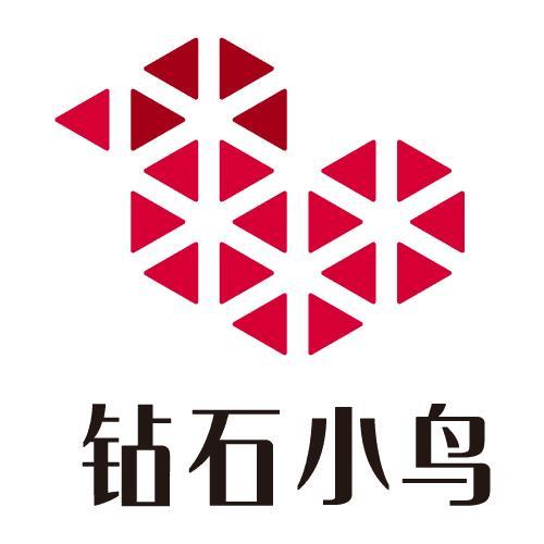 钻石小鸟广州体验中心