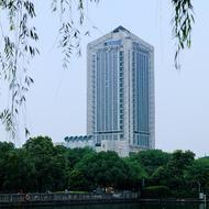 东方豪生大酒店
