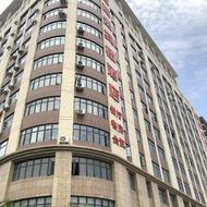 武汉西高酒店