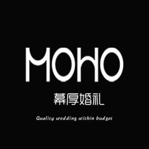 MOHO幕厚婚礼