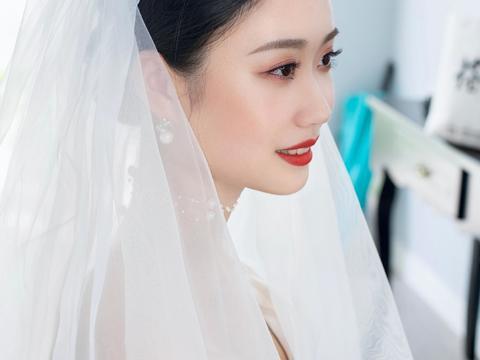 三亚市区新娘妆「榜单热销」