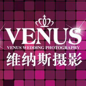 上饶市维纳斯婚纱摄影