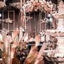 轻松筹备婚礼 +杭州及下面市县均可做+一对一服务