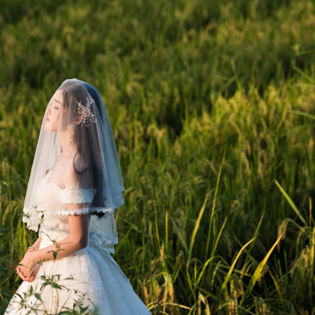婚纱摄影,婚纱照,情侣照拍摄