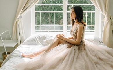 番茄新娘婚纱案例20200206