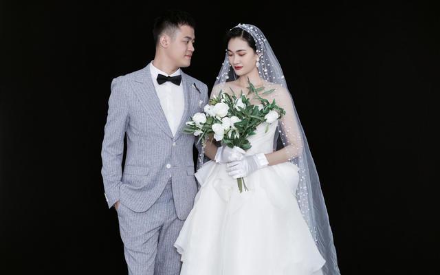 诺爱旅拍『韩式系列』客样欣赏