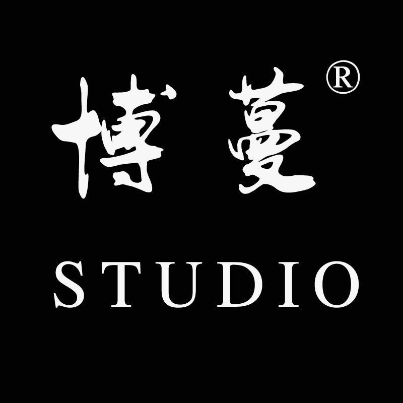 博蔓摄影美学旗舰店