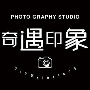 奇遇印象 PHOTOGRAPHY